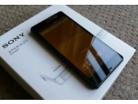 Sony Experia Z3 Compact (Black) UNBLOCKED