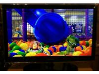Samsung 32 in led full HD