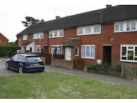 THREE BEDROOM HOUSE IN LANGLEY close to slough heathrow windsor hounslow iver colnbrook heathrow