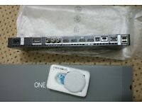 QLED SAMSUNG ONE CONNECT FOR 49/55/65/75 Q7C Q7F Q8C Q9F ETC