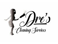 DBS Checked Female Domestic Cleaners (Oven Cleaning Available!!!!)