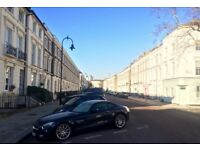 Primrose Hill NW1 RTB - Homeswap Council or HA, NO Hi-Rise, 2 bed only.