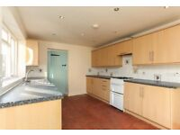 COSY, 2 BEDROOM FLAT GOING FOR £1100, ENQUIRE NOW!!!