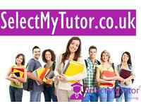 Law Tutor Jobs £45 p/h- Degree / PhD / A-Level Private Tutors Needed - English Maths Science Online