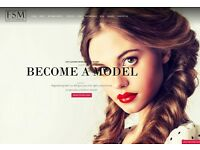Kick Start Your Modelling Career... (BEGINNERS WELCOME) MAKE 1000 A DAY !