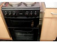 Black bush oven for sale