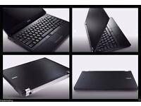 FAST CHEAP DELL 2 GB RAM LAPTOP COMPUTER WIFI WINDOWS 7