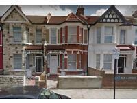 3 bedroom house in Totterdown Street, London, SW17 (3 bed)