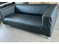 IKEA Klippan sofa in a very good condition
