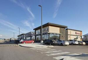 Two Bedroom + Den For Rent at Aurora at Summerside - 2105 68... Edmonton Edmonton Area image 13