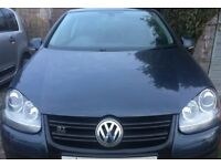 2008 Volkswagen Golf GT Sport TDI For Sale