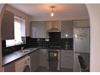 Cosy 2 bed, 1 bath Flat - Stratford, E15