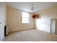 *DSS WELCOME* AVAILABLE SOON LARGE ONE BEDROOM APARTMENT AVAILABLE, MILE END