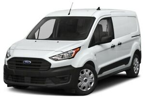 2019 Ford Transit Connect XLT Cargo Van XLT w/o 2nd Row or Re...