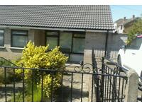 Looking Newcastle/ Swap two bed bungalow