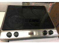 Stoves Electric Hob