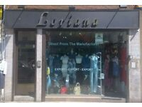 Retail to rent, Fonthill Road, Finsbury Park, N4