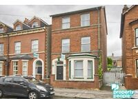 4 Bedroom Family Home to rent - £600PCM - 168 Cliftonpark Avenue