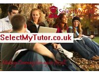 Looking for a Tutor? 5000+ Tutor for GCSE & A-Level- English/Maths/Physics/Biology/Chemistry Science