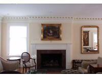 Painter & Decorator,Laminate & Wood Flooring,Painting & Decorating,Furniture Assembly,Handyman