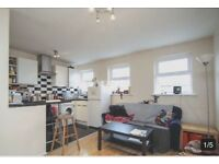 2 BED FLAT TO RENT IN STATION ROAD WALTHAMSTOW