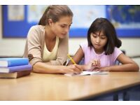 Bespoke German Tutoring all ages and translations from and to German