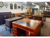 The Yard Shop - Furniture & Accessories