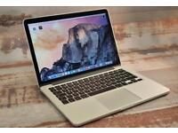 "Brand New - Unopened MacBook Pro 15"" (Mid 2015)"
