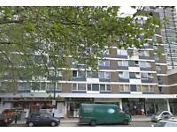 1 bedroom flat in Coniston Court, Kendal Street, Hyde Park