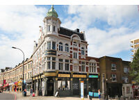 Hostel General Manager Wanted - South East London - UK, Close To Greenwich And London Bridge
