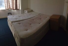 DBL ROOM IN EAST ACTON ! SHEPHERD BUSH!! WHITE CITY!! ALL INCL!!!