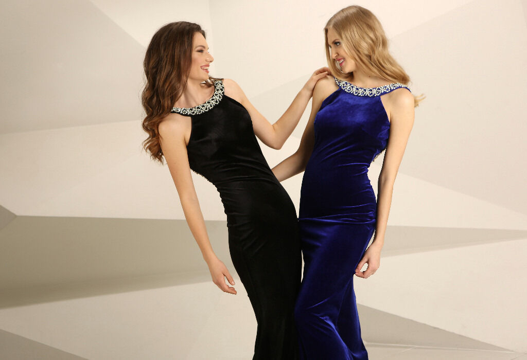 Evening dresses by Nataliya Couturein Ascot, BerkshireGumtree - We are a high quality, bold and unique fashion brand, inspired by global influences Catwalk, celebrity, and trends creating a fashion destination that encloses and celebrates everything it means to be a woman in a world full of special events. Our...