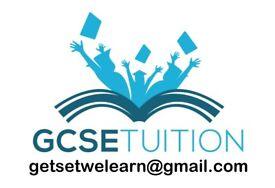 Fast GCSE Learning