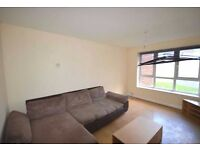 **Dss Welcome** 4 double bedroom ground floor flat 6 minutes from Dagenham East Station!