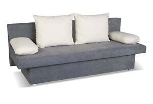 schlafsofa g nstig m belideen. Black Bedroom Furniture Sets. Home Design Ideas