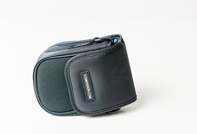 Pocket Camera Bag
