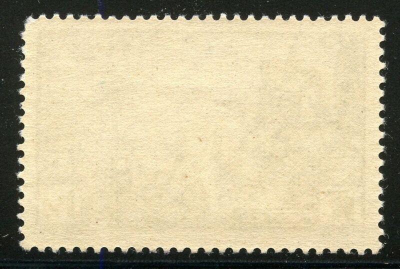 FRANCE  SCOTT#321 MINT NH--SCOTT VALUE 27.50