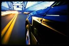 Manual Car Driving School - Blacktown from $65/hr Blacktown Blacktown Area Preview