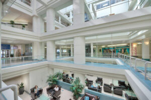 OFFICE SPACE FOR LEASE ON SPRING GARDEN ROAD