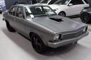 1976 Holden Torana LX 400CI Wetherill Park Fairfield Area Preview