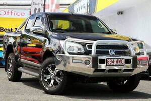 2015 Holden Colorado Ute Woolloongabba Brisbane South West Preview