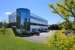 BEDFORD COMMERCIAL SPACE FOR LEASE