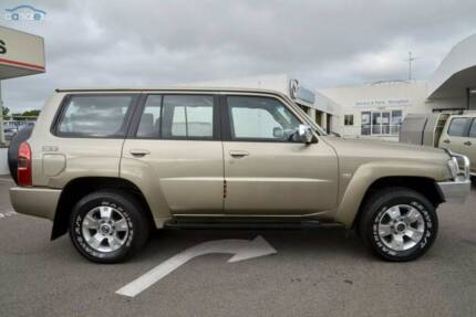 Need my 2007 Patrol tinted this weekend Banksia Grove Wanneroo Area Preview