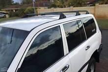 1999 Toyota LandCruiser Wagon Bateman Melville Area Preview
