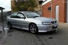 FOR SALE OR SWAPS: 2005 Holden Commodore Sedan Bundoora Banyule Area Preview