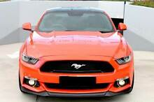 2016 Ford Mustang Coupe Osborne Park Stirling Area Preview
