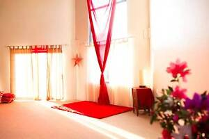 Beautiful Byron Bay Yoga Studio for Sale Byron Bay Byron Area Preview