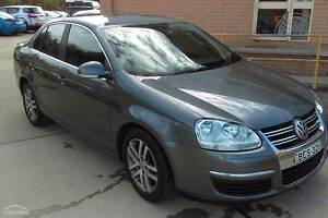 2007 Volkswagen Jetta (12 months rego) $6700 Wollongong Wollongong Area Preview
