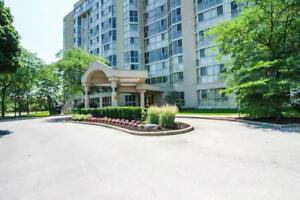 406 -  162 MARTINDALE Road St. Catharines, Ontario