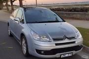 2006 Citroen C4 Hatchback Seaholme Hobsons Bay Area Preview
